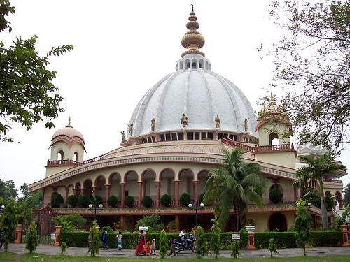 Mayapur 2