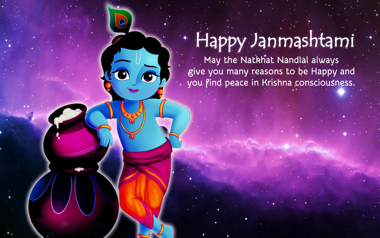 Krishna-Janmashtami-HD-Wallpapers-2