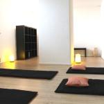 Yogaruimte 1IMG_4462