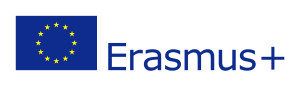EU flag-Erasmus+_vect_POS(1)