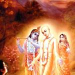 Chaitanya-Mahaprabhu-as-Radha-Krishna1