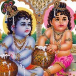 Shree-Krishna-Balram-Janmashthami-Celebration