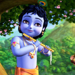 little-krishna-3806