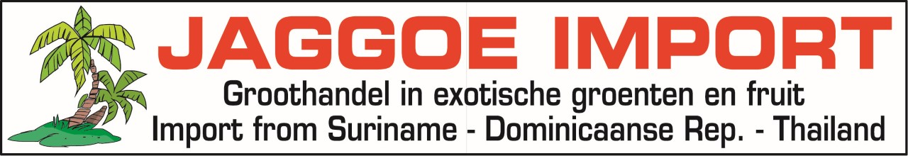 logo jaggoe
