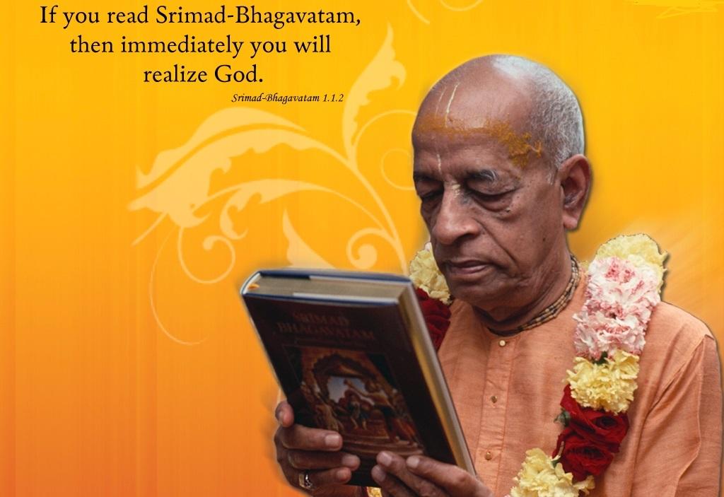 SrimadBhagavatam1.1.2