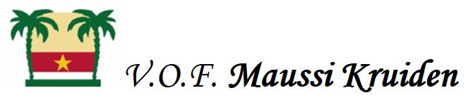 LogoMaussikruiden